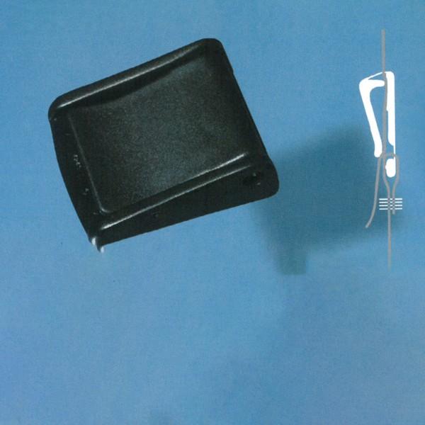 Kunststoffschnalle HPCB 315